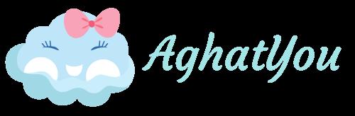 Agathyou